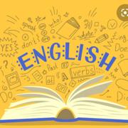 PreAp English - Grade 9