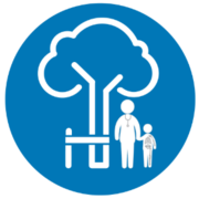 Ortopedia Infantil TEOT 2020