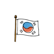Korean 101