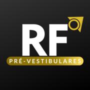 RFcards - Geografia II
