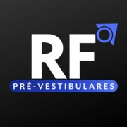 RFcards - Redação
