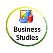 Business Studies 12