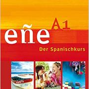 Eñe - A1