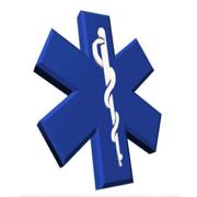 Références (ambulance)