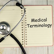 Medical Terminology - Semester 1