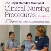 Book - Manual of Clinical Nursing Procedures