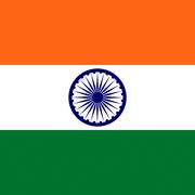 Hindi #1