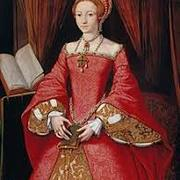 History Paper 2: Early Elizabethan England 1558-88