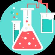 Edexcel GCSE Chemistry (9-1)