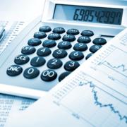 Sistemas de Inversión Financiera