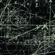 2. Fundamentals of Maths (CSC 1026)