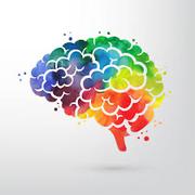 Psychology-Paper 1+2