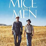 GCSE English - Of Mice and Men