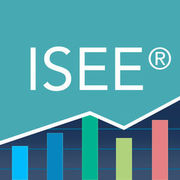 ISEE & SSAT Vocabulary