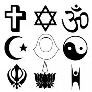 GCSE Religious Studies