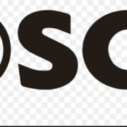 OSCE PED 9ºP
