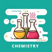 S1 Chemistry