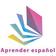 003 Aprender español