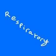 3 Respiratory Unit
