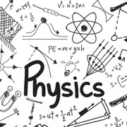 GCSE Physics: Textbook Notes