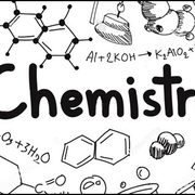 GCSE Chemistry: Textbook Notes