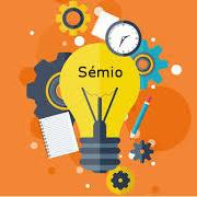 L3 - Sémiologie