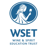 WSET Level 1 | an Introduction to Wine