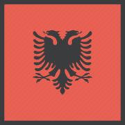 Albanian (Beginner)