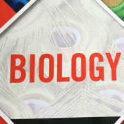 Higher Biology