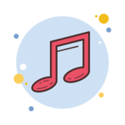 Music BTEC Unit 1