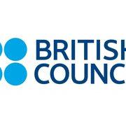 British FCE