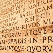 GCSE Latin - Vocabulary