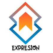 Expresión en español