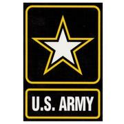 Army Knowledge