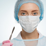 Surgical Topics