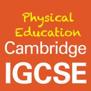 IGCSE Physical Education @TBS