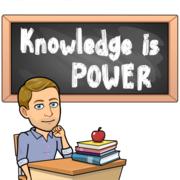 N5 Physics (Belmont Academy)