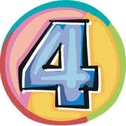 Year 4 - Paediatrics