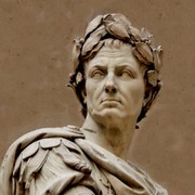 GCSE Latin - Caesar Prose Set Text: The Army on Land and Sea: A Difficult Landing