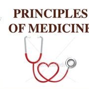 Principles: Microbiology