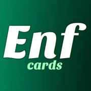 ENF CARDS