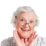 SNUG106 NURSING CARE FOR OLDER PEOPLE