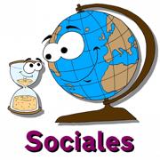 Sociales Y8