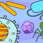 DIP - Doenças Infecciosas e Parasitárias