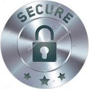 ► Security+
