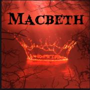 English Literature Paper 1: Macbeth