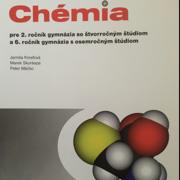 Chémia