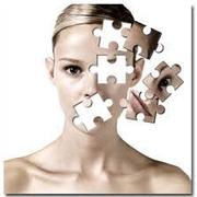 L2 Sémiologie et psychopathologie