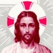 The New St Joseph Baltimore Catechism