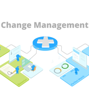 Change Management (Organisationsentwicklung)